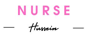 Nurse Hussein